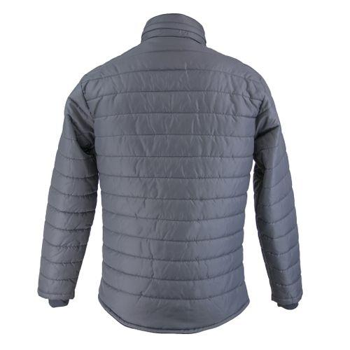 casaco-masculino-cinza-para-neve