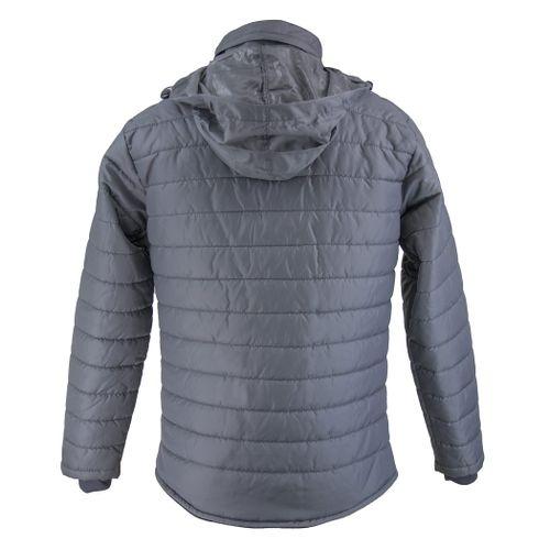 casaco-com-capuz-removivel-cinza-fiero-masculino