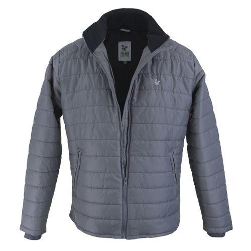 casaco-da-fiero-masculino-termico