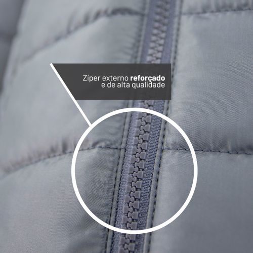 ziper-detalhe