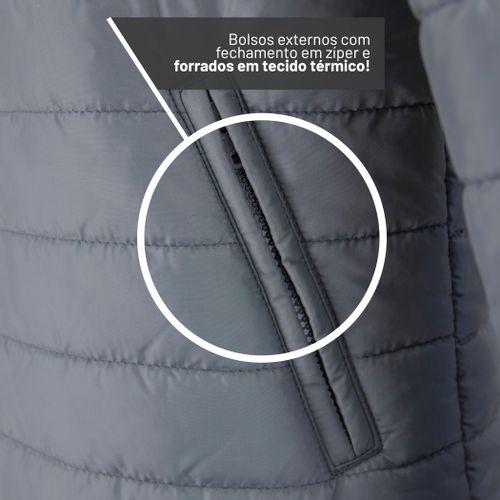bolso-externo-detalhe
