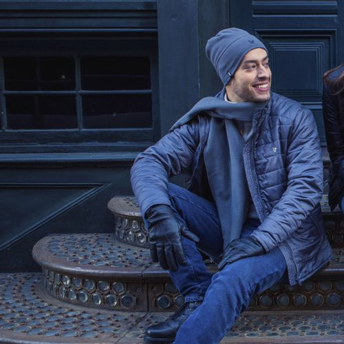 casaco-masculino-fiero-impermeavel-new-alaska