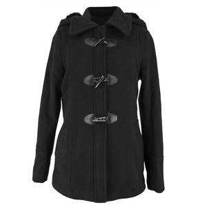 casaco-de-la-chamonix-termico-thermo-fleece