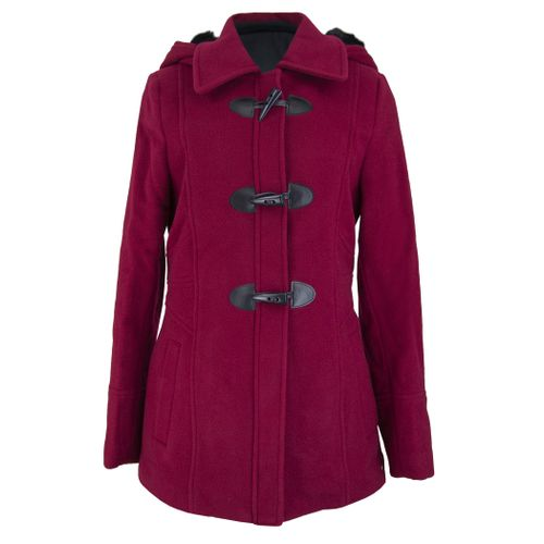 casaco-termico-vinho-feminino