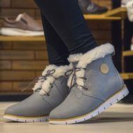 bota-cozy-fiero-cinza