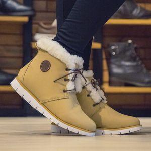 bota-cozy-fiero-bege