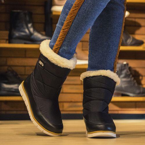 bota-feminina-forrada