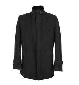 casaco-masculino-termico-em-la-uruguaia-new-wall-street-fiero