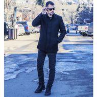 casaco-new-wall-street-em-aspen