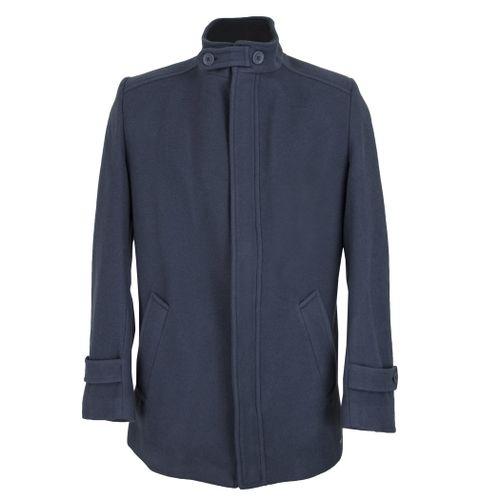 casaco-longo-new-wall-street-masculino-cinza