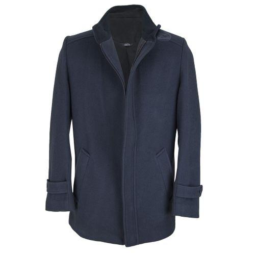 onde-comprar-casacos-masculinos-cinza-para-o-frio-intenso