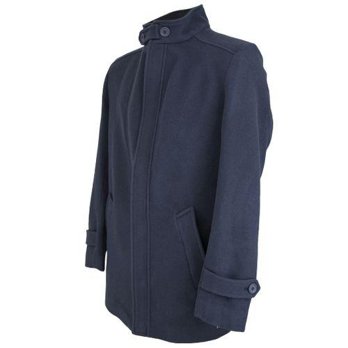 onde-comprar-casaco-cinza-termico-masculino