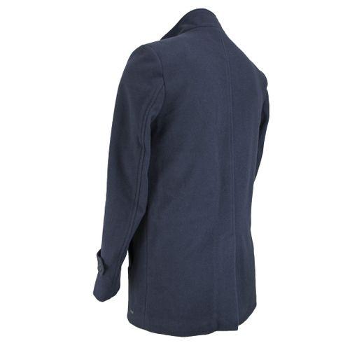 casaco-masculino-elegante