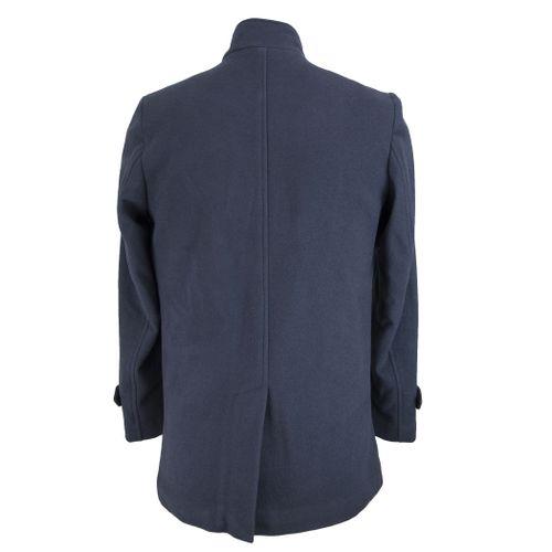 casaco-masculino-elegante-cinza-para-o-frio-intenso