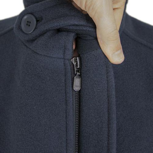 casaco-masculino-em-la-com-fechamento-em-ziper
