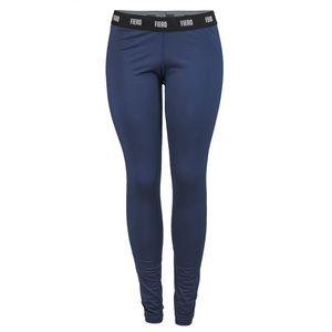 calca-legging-termica-feminina-azul-marinho-para-o-inverno