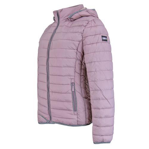 jaqueta-rosa-mont-blanc-forrada-fiero