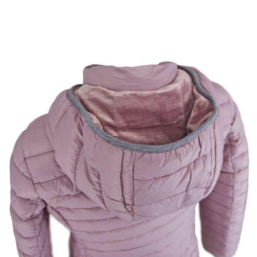 jaqueta-com-pelos-no-capuz-rosa