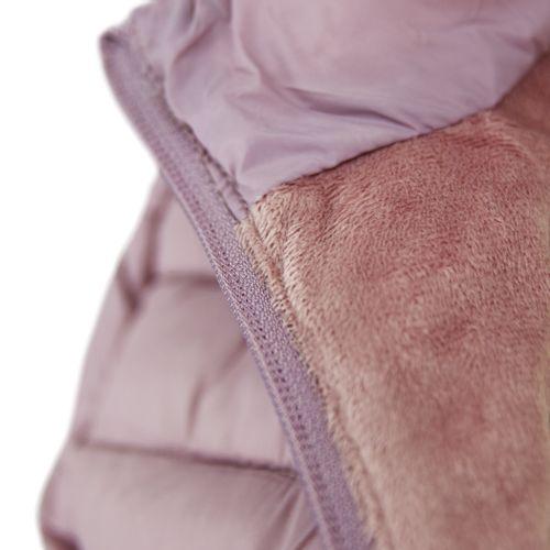jaqueta-feminina-gomos-forrada-com-pelo-sintetico