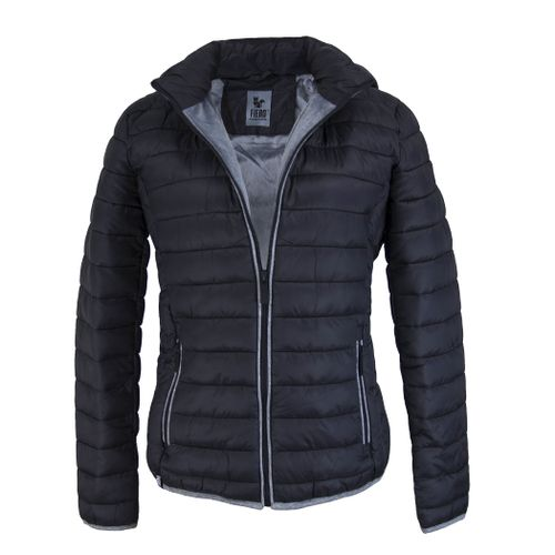 jaqueta-feminina-forrada-em-pelos-cinza-para-o-frio
