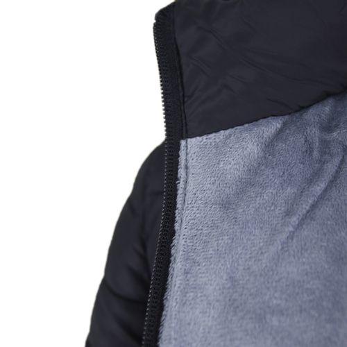 jaqueta-forrada