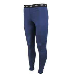 calca-legging-segunda-pele-masculina