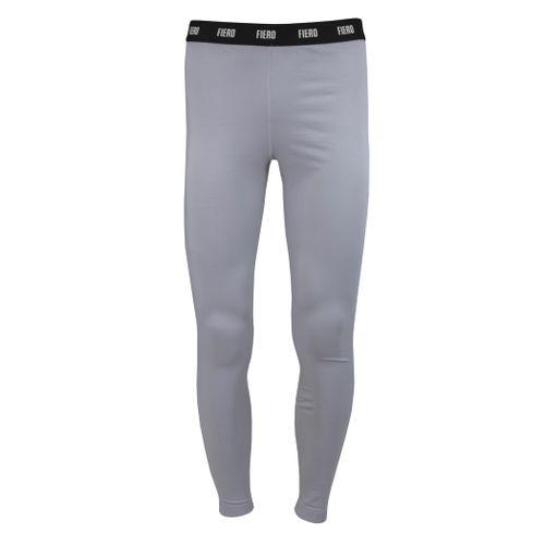 calca-masculina-segunda-pele-cinza-thermo-premium-fiero