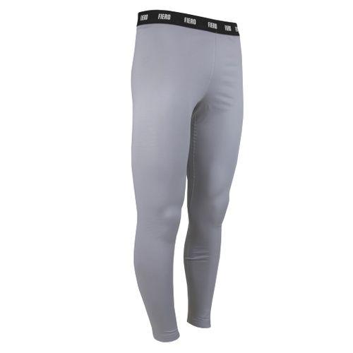 calca-legging-cinza-para-o-frio-e-inverno-masculina