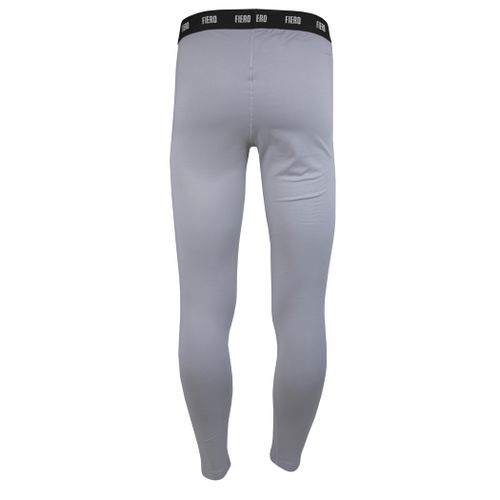 onde-comprar-calca-segunda-pele-masculina-termica