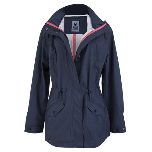 casaco-corta-vento-impermeavel-fiero