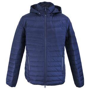 jaqueta-masculina-impermeavel-azul-marinho