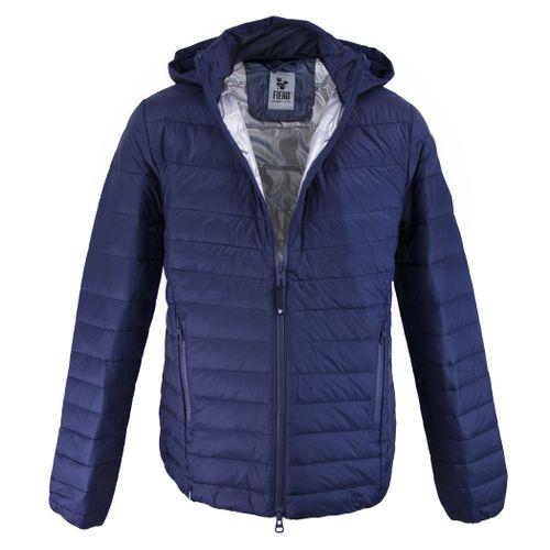 jaqueta-masculina-puerto-varas-azul-marinho-fiero