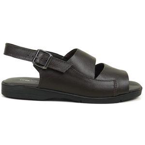 sandalia-masculina-em-couro-tradicional