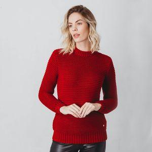 melhor-trico-feminino-comprar