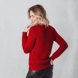 onde-encontrar-trico-vermelho-feminino