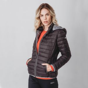 marca-brasileira-de-jaquetas-femininas