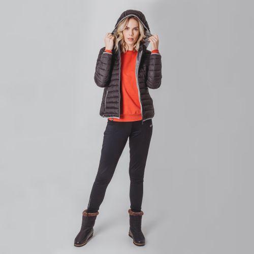 onde-comprar-jaqueta-preta-com-capuz