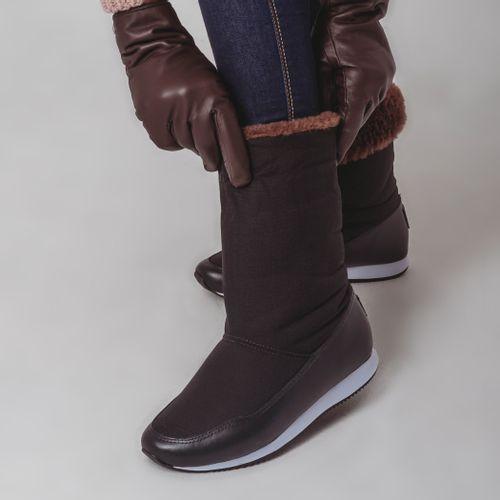 botas-para-usar-no-inverno-com-pelinho-por-dentro