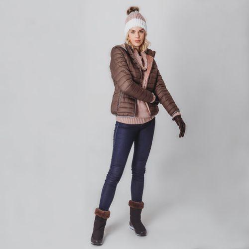 look-de-inverno-com-bota-forrada-fiero