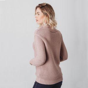 trico-fiero