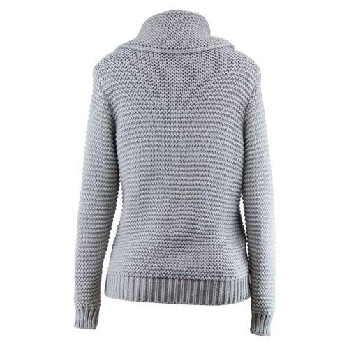 onde-comprar-sueter-trico-feminino