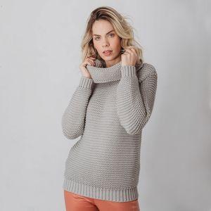 trico-feminino-maxi-gola-fiero