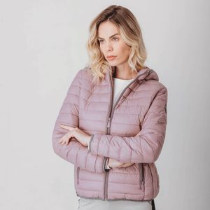 jaqueta-feminina-rosa-gomos