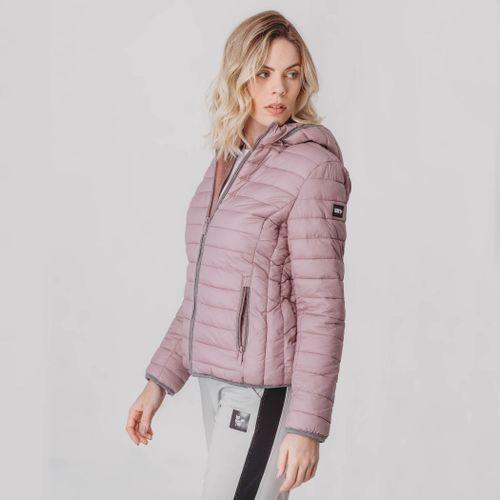 onde-comprar-jaqueta-mont-blanc-fiero-rosa