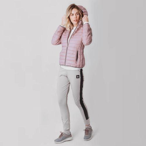 look-com-casaco-mont-blanc-rosa