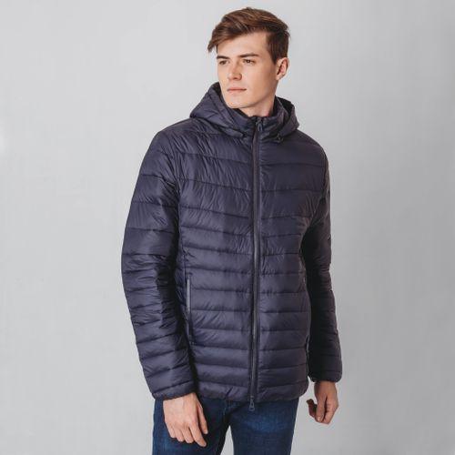 melhor-marca-de-casacos-impermeaveis-masculinos
