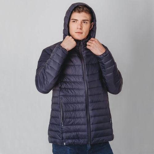 casaco-impermeavel-masculino-com-capuz
