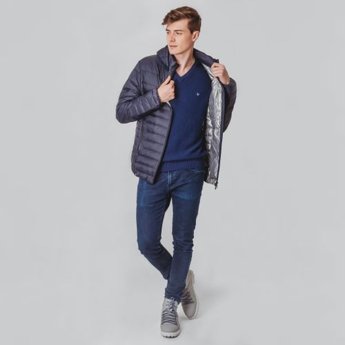 jaqueta-masculina-azul-fiero-impermeavel-gomos