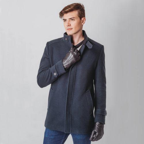 os-casacos-masculinos-mais-elegantes-e-urbanos