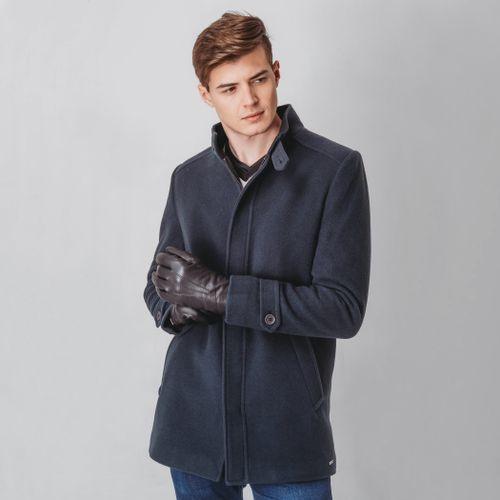 marca-de-casacos-elegantes-masculinos